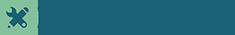 Development Environment Logo
